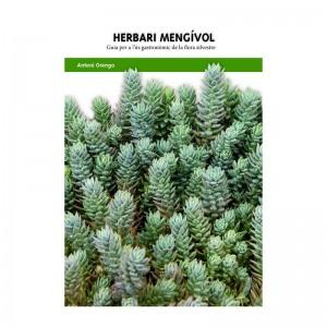 herbari-mengivol-guia-per-a-l-us-gastronomic-de-la-flora-silvestre
