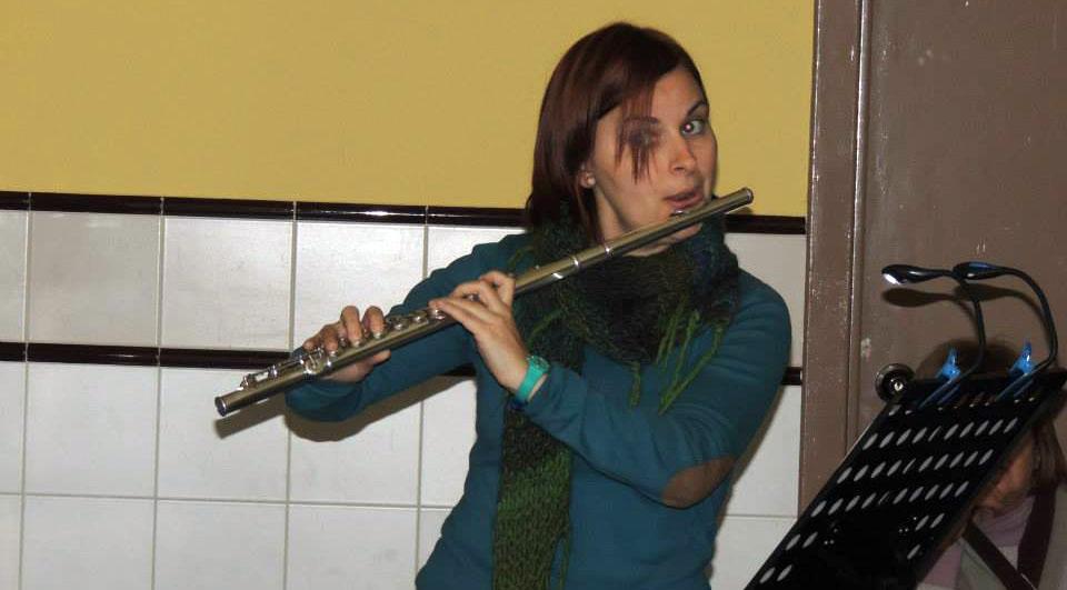 ADN_Rotova_des013_Jordi_Puig_3_M.Angels_Faus
