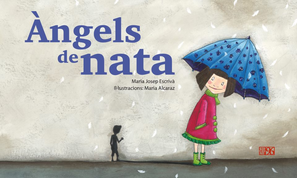 Portada_Angels_d_nata_MjE