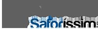 El catàleg saforíssim