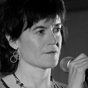 Maria Josep Escrivà