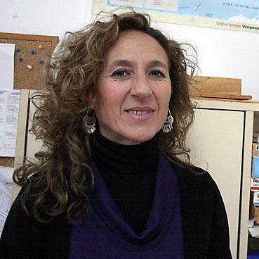 Joaquina Barba Plaza