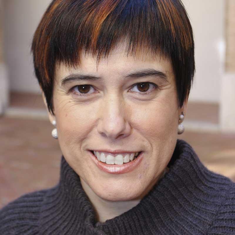 Lourdes Boïgues