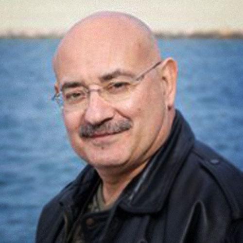 Joan Andreu Gascó