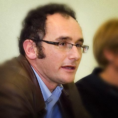 Lluís Miret