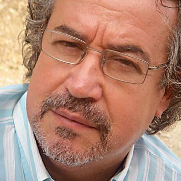 Pasqual Molina