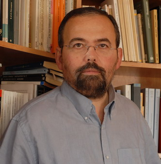 Ignasi Mora