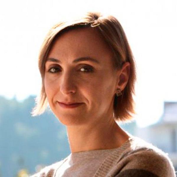 Isabel Clara Moll Soldevila