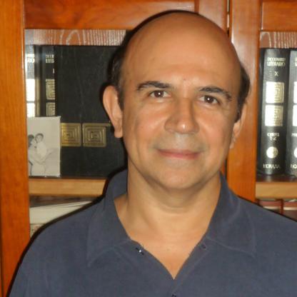 Francesc Calafat