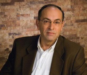 Josep Domingo Parra