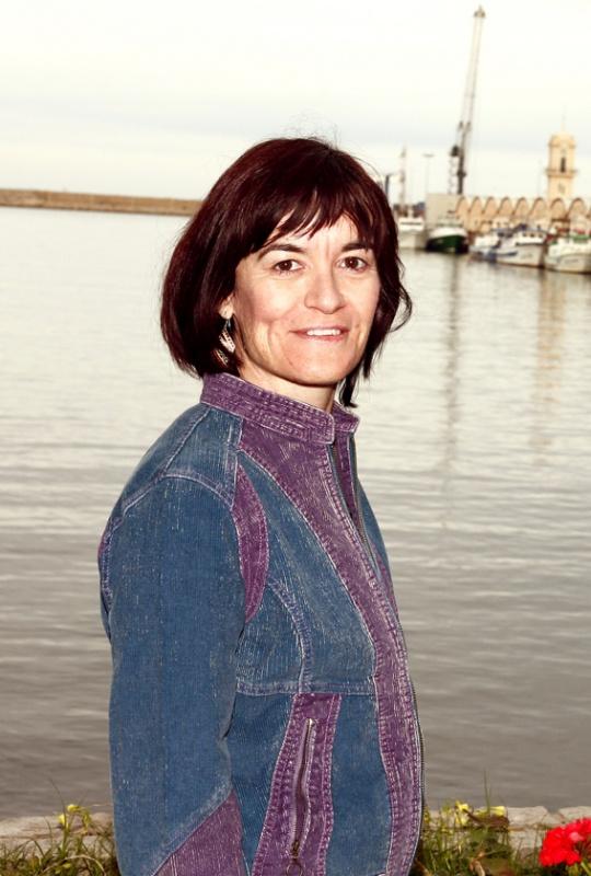 Maria Josep Escrivà, Euram Safor i La Casa Calba, guardonats amb el XV Premi Abril d'Acció Cívica Valenciana