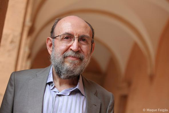 Marc Granell