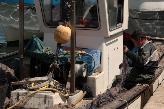 pescador_barca