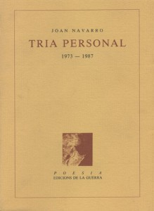 5696triapersonal