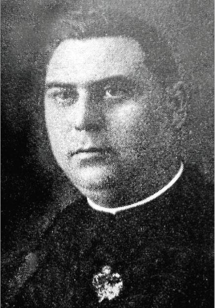 "Andreu Martí Sanz ""Cudol"""
