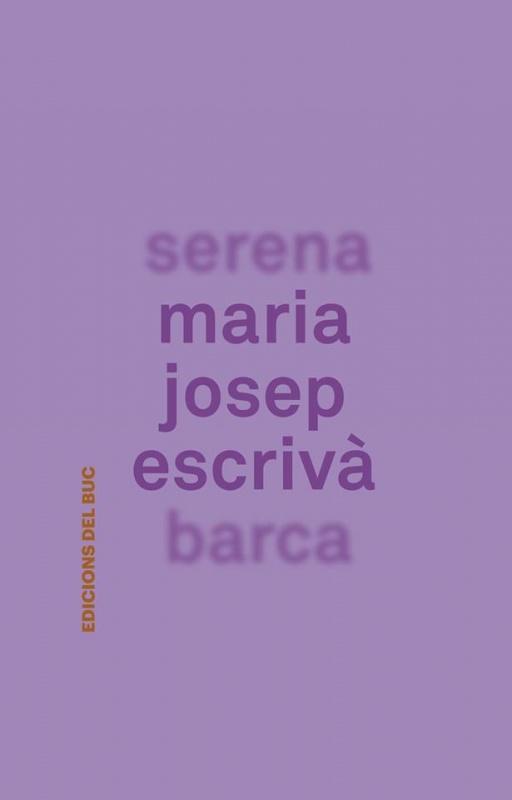 Recital de Maria Josep Escrivà, Teresa Pascual i Begonya Mezquita a Vivers