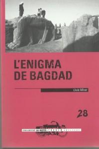 lenigma-portada