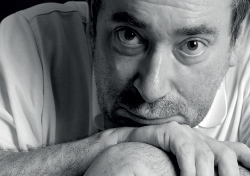 Mora sobre Joan Monjo: «Pensàvem que sense literatura no podíem viure»