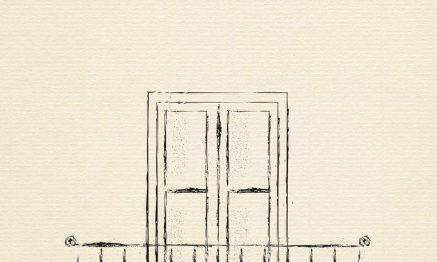 Vicent Olaso publica el poemari 'Que tot plegat no semble mentida' (Eds. 96), amb un text introductori d'Isabel Canet