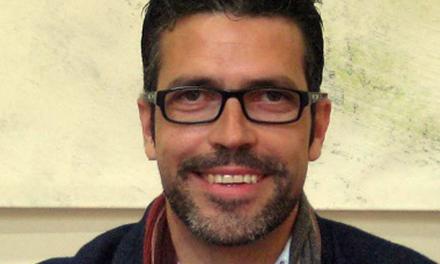 Manel Àlamo