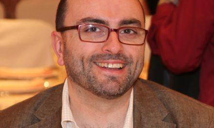 Miquel Camarena