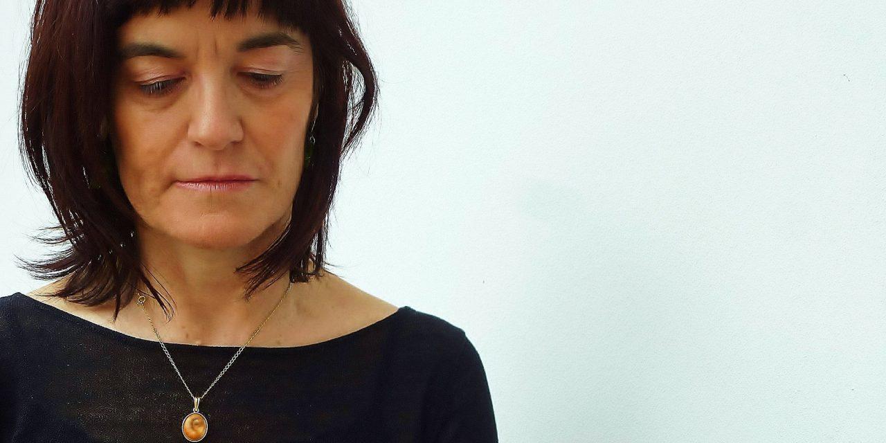 Maria Josep Escrivà Vidal guanya el XXVII Premi de Narrativa Infantil Carmesina