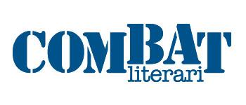 Combat literari