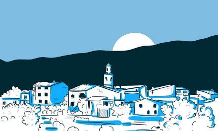 Contextos, complexitats i perspectives de la literatura des del País Valencià