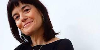 Maria Josep Escrivà, premi Grup Ràdio Gandia en la categoria de Cultura