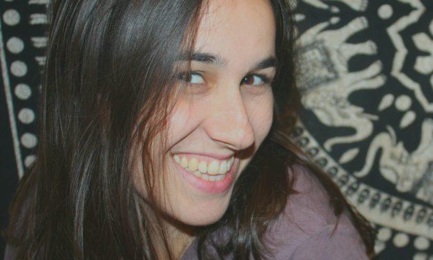 Esther Climent Gosp