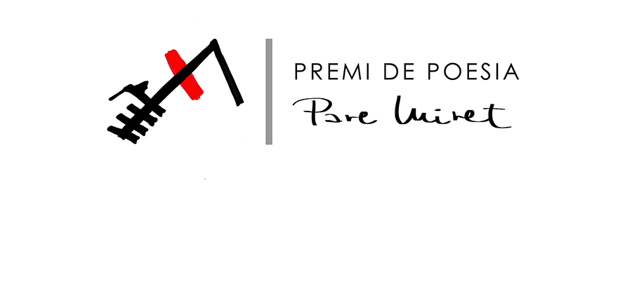 Bases del II Certamen de Poesia de Beniopa Pare Miret 2019