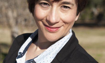 Anabel Llopis