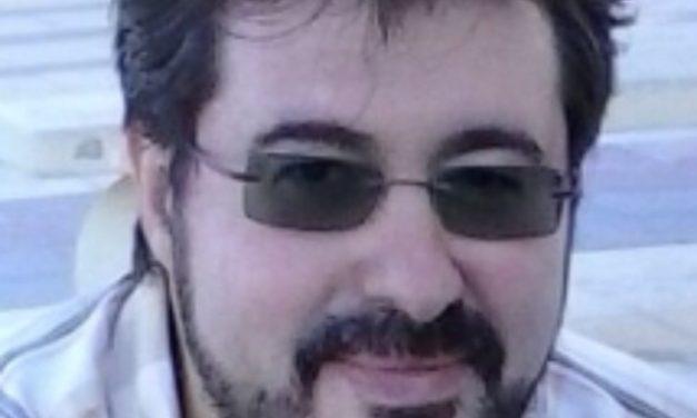 Ferran Bretó