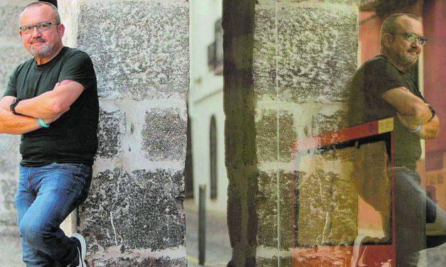 Discurs d'Antoni Gómez per a la gala del 41è Premi Senyoriu d'Ausiàs March de Beniarjó